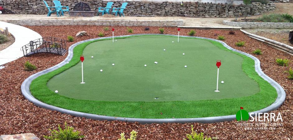 Auburn-500-square-foot-putting-green