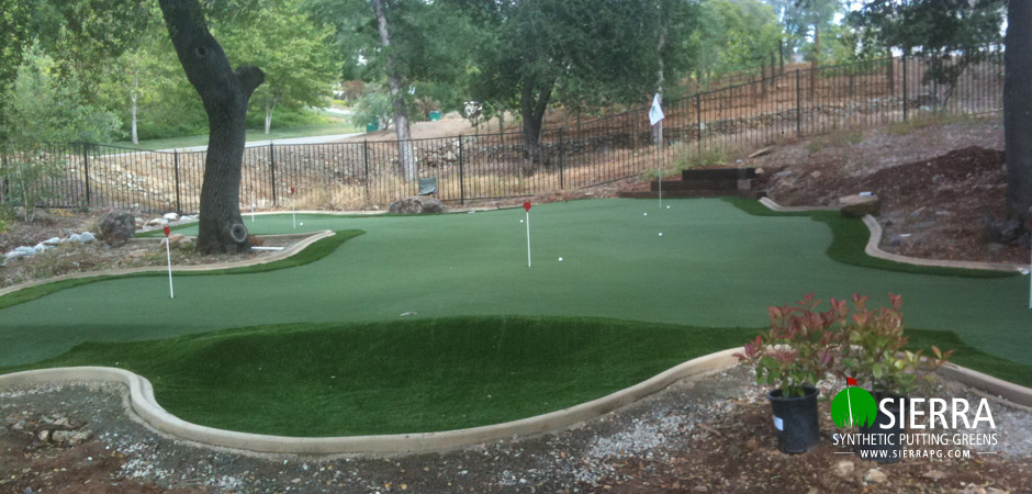 El-Dorado-Hills-1,850-square-foot-putting-green
