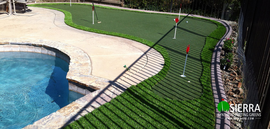 el-dorado-hills-250-square-foot-putting-green