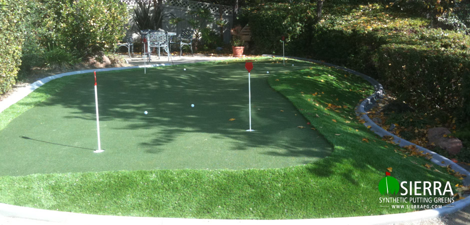 el-dorado-hills-550-square-foot-putting-green