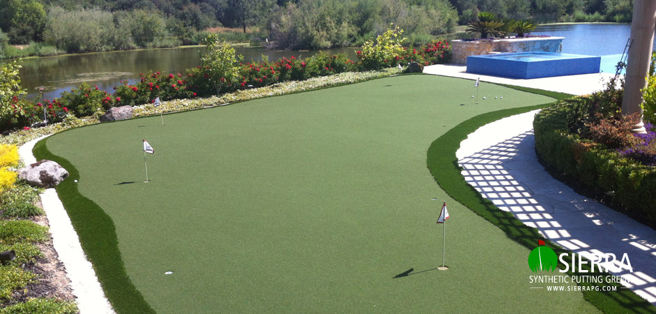 Granite-Bay-1,300-square-foot-putting-green