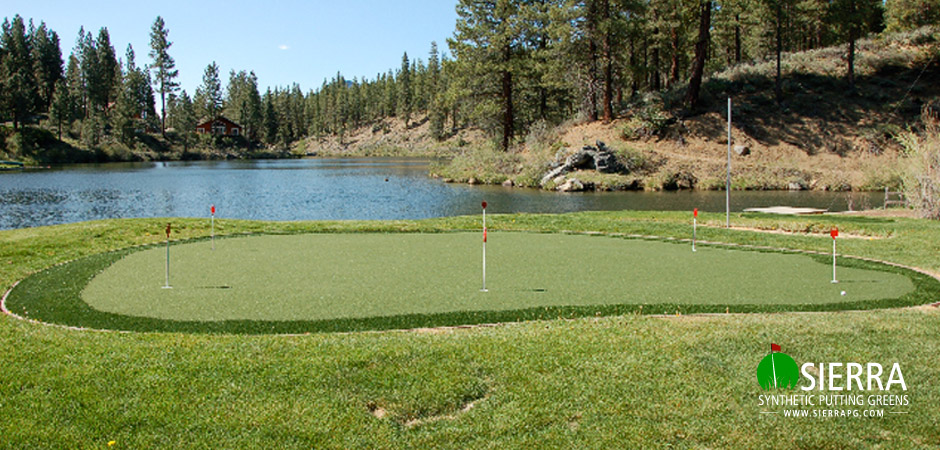 Portola-900-square-foot-putting-green