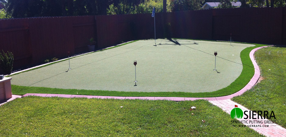 Rancho-Cordova-800-square-foot-putting-green