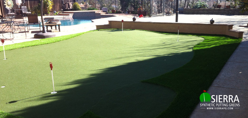 Rocklin-1,000-square-foot-putting-green