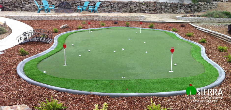 Auburn-500-square-foot-putting-green