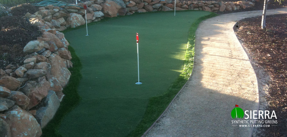 el-dorado-hills-200-square-foot-putting-green
