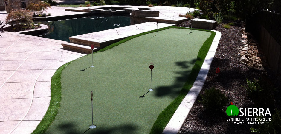 El-dorado-Hills-330-square-foot-putting-green