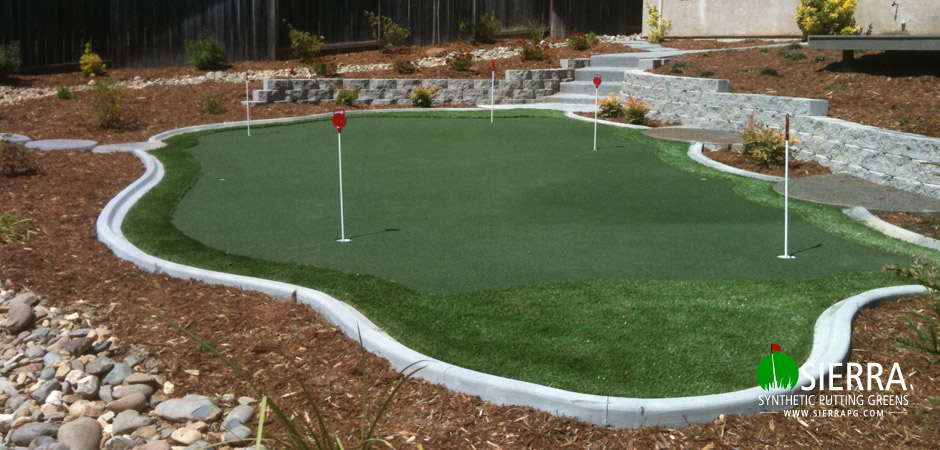 El-Dorado-Hills-750-square-foot-putting-green