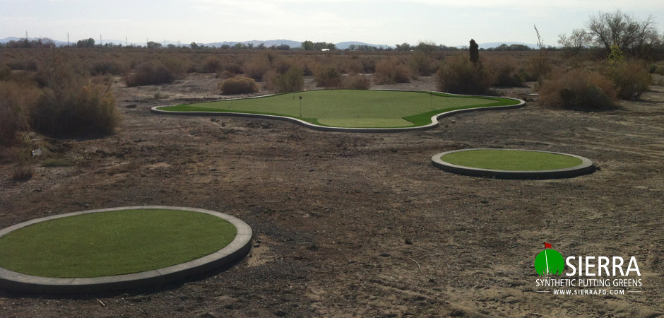 Fallon-NV-1,300-square-foot-putting-green