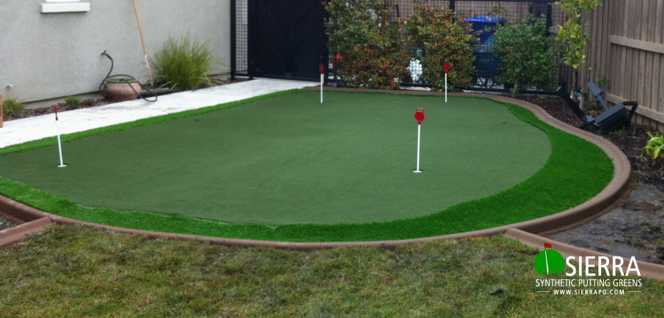 Sacramento-450-square-foot-putting-green